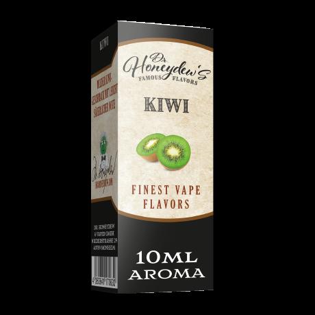 Kiwi Dr. Honeydew