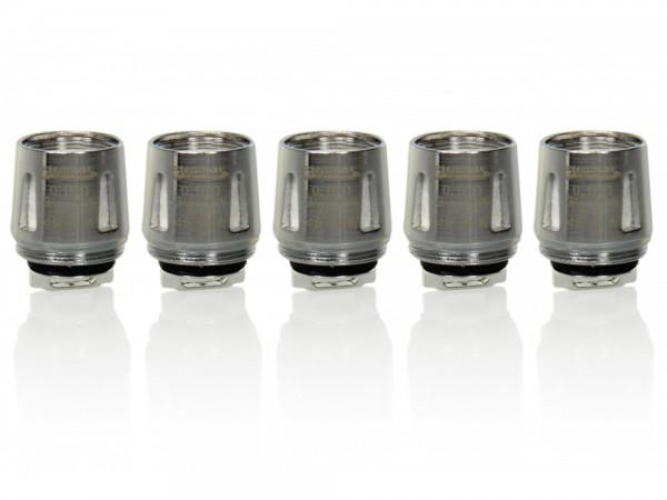 Steamax V8 Baby X4 Coils für TFV8 Baby 5er Pack