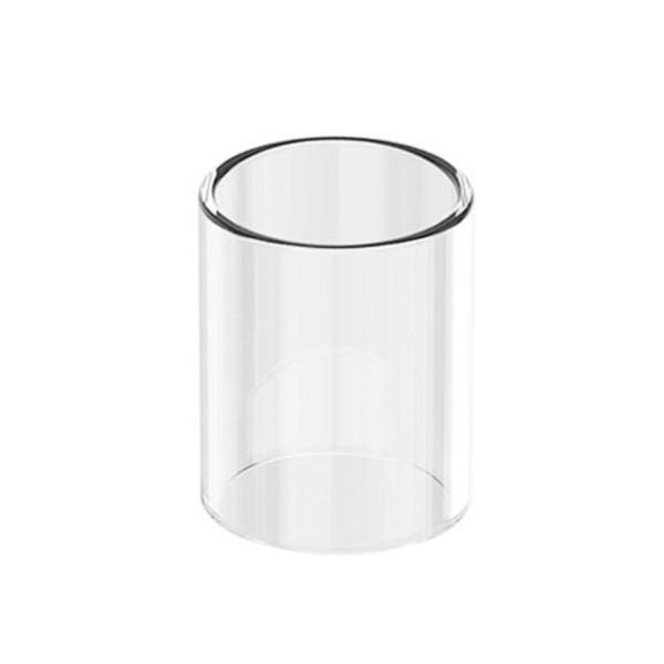 Vaporesso Cascade Baby Ersatzglas 6,5ml ...