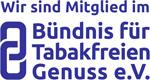 BfTG-Mitglied-Banner