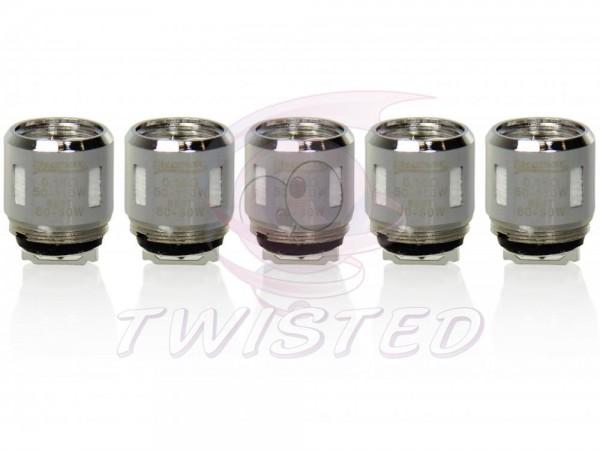 Steamax V8 Baby T8 Coils für TFV8 Baby 5er Pack