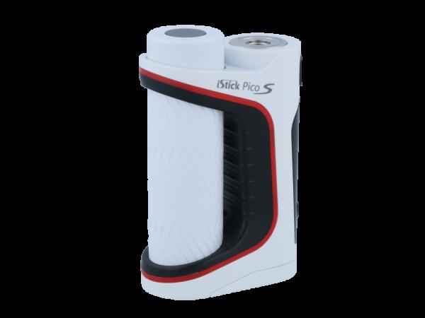 SC iStick Pico S 100 Watt Mod Weiß