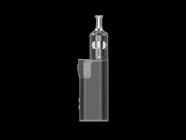 Aspire Zelos 2.0 E-Zigaretten Set Grau
