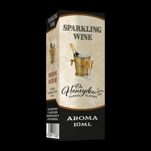 Sparkling Wine Dr. Honeydew