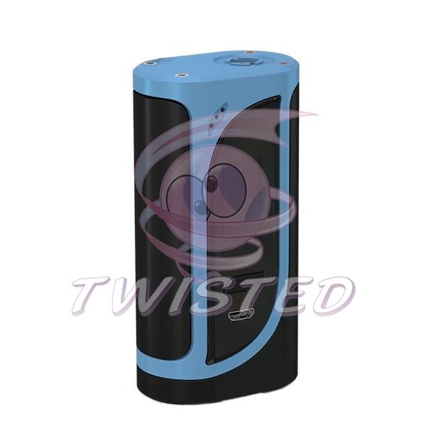 eleaf iKonn 220 Mod Akkuträger Blau